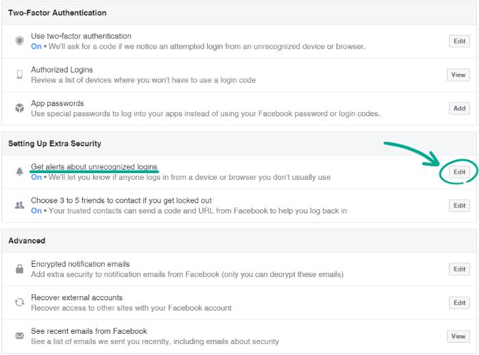 Zu ändern facebook likes verlieren ohne profilbild Facebook profilbild